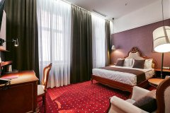grand-hotel22.jpg