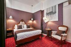 grand-hotel23.jpg