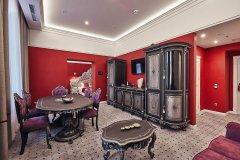 grand-hotel33.jpg
