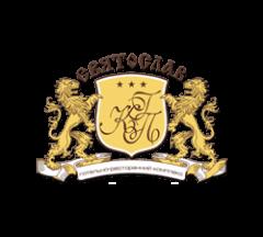 sviatoslav_logo.png